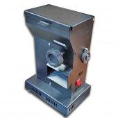 Hovarda Hv40 Boyalı Badem Ceviz Fındık Kırma Makinesi