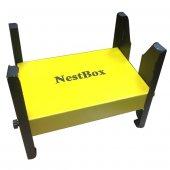 Nestbox Ana20 Civciv Büyütme Ana Kucağı