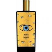 Memo Marfa Edp 75 Ml Erkek Parfüm
