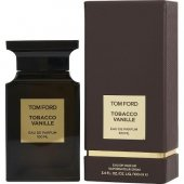 Tom Ford Tobacco Vanille 100 Ml Edp Erkek Parfüm