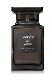 Tom Ford Oud Wood 100 Ml Unisex Parfüm
