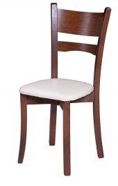 Ebru Ceviz Sandalye