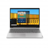 LENOVO IDEAPAD S145 i5-8265U 4GB 128GB SSD Intel UHD Graphics 620 15.6 81MV0177TX