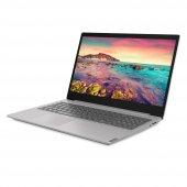 LENOVO IDEAPAD S145 i5-8265U 4GB 128GB SSD Intel UHD Graphics 620 15.6 81MV0177TX -2
