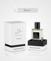 David Walker Lbe Amelıa 50ml Kadın Parfüm