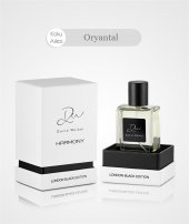 David Walker Lbe Harmony 50ml Kadın Parfüm
