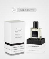 David Walker Lbe Sparkles 50ml Kadın Parfüm