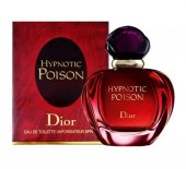 Dior Hypnotic Poison Edt 100 Ml Kadın Parfümü