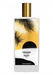 Memo Tamarindo Edp 75 Ml Erkek Parfüm