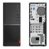 Lenovo V530 İ3 8100 4gb 1tb Freedos