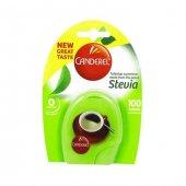 Canderel Stevia Green Tatlandırıcı 100 Tablet