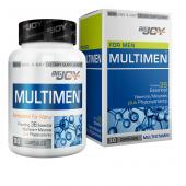 Bigjoy Multifem 50+ Womens Multivitamin 50...
