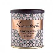Kocatepe 100gr Türk Kahvesi