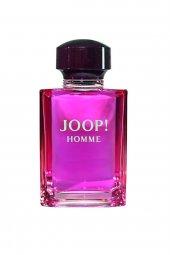 Joop Homme Edt Erkek Parfümü 125 ml