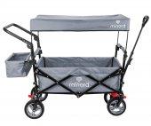 Minord Taşınabilir Çok Amaçlı Çocuk Arabası - Vagon