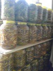 Erzurum Yöresel Gıda İnce Çaşır 5 Kg