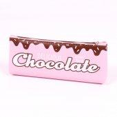 Taros 3335 Unick Color Chocolate Kalemlik Gri