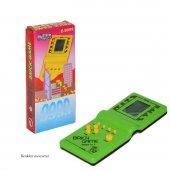 Kutulu Tetris