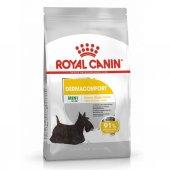 Royal Canin Ccn Mini Dermacomfort Yetişkin Köpek Maması 3 Kg