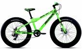 Bottecchia 070 Fat Bike Dağ Bisikleti
