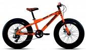 Bottecchia 038 Fat Bike Dağ Bisikleti