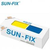 Sun Fix 40gr Universal Macun Yapıştırıcı