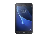 Samsung Galaxy Tab A T287 8gb 7 Siyah Tablet