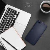 Spigen Apple iPhone 8 Plus - iPhone 7 Plus Kılıf Liquid Armor Mid-4