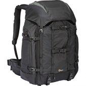 Lowepro Pro Trekker 450 Aw (Siyah)
