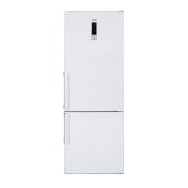 Vestel Nfk540 E A++ Gün Işığı Teknolojili Buzdolabı