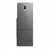 Vestel NFK540 EX A++ Gün Işığı Teknolojili Buzdolabı