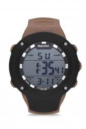 Watchart Unisex Dijital Kol Saati D220537