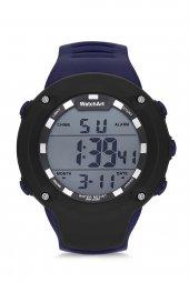 Watchart Unisex Dijital Kol Saati D220541