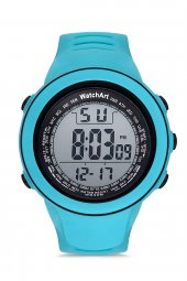 Watchart Unisex Dijital Kol Saati D220545