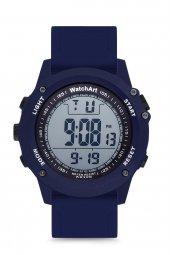 Watchart Unisex Dijital Kol Saati D220554