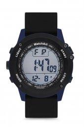 Watchart Unisex Dijital Kol Saati D220556