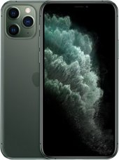 ıphone 11 Pro Max 64gb Midnight Green (2 Yıl...