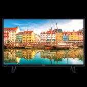 Vestel 32H5000 82 Cm HD Dahili Uydu Alıcılı Led Tv