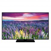 Vestel 58UD8200 4K Ultra HD 58 147 Ekran Uydu Alıcılı Smart LED Televizyon