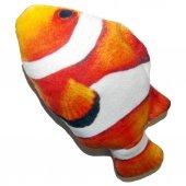 Eastland Peluş Oyn. Palyaço Balığı 20 Cm