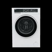 Vestel Cmı 9710 A+++ 1000 Devir 9 Kg Çamaşır Makinesi