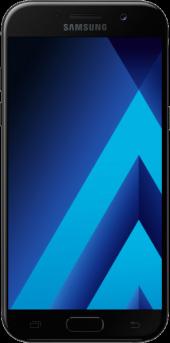 Samsung Galaxy A5 2017 (İthalatçı Garantili)