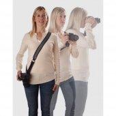 Joby Ultrafit Sling Strap Kamera Askısı (Kadın)