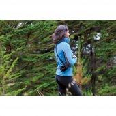 Joby UltraFit Sling Strap™ Kamera Askısı (Kadın)-2