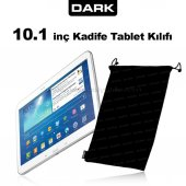 Dark 10.1