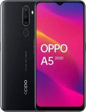 Oppo A5 2020 64 Gb Beyaz Cep Telefonu (Oppo...