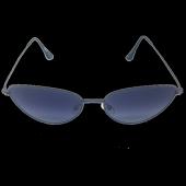 İnfiniti 762 C7 55-15 Güneş Gözlüğü Kadın