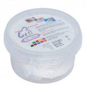 Dr Paste Şeker Hamuru Beyaz 200 gr-2