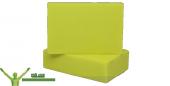 Bitkisel Limon Sabunu