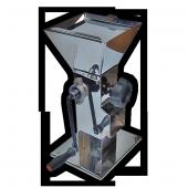 Hovarda Hv15 İnox Badem Ceviz Fındık Kırma Makinesi